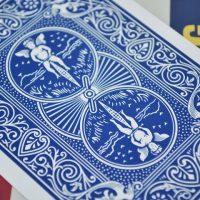 Игральные карты Bicycle Standard купить в Украине