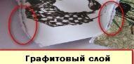 Карты сувенирные, карты Таро купить в Украине