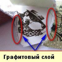 Карты сувенирные купить в Украине 200-летия Гоголя