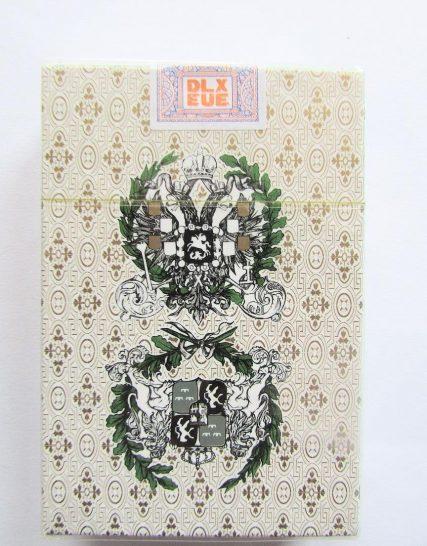 Купить карты сувенирные в Украине