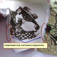 Карты сувенирные купить в Украине - Киеве, Одессе, Харькове, Днепропетровске.