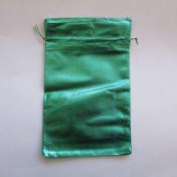 Мешочек для таро, мешочек для подарка купить Украина