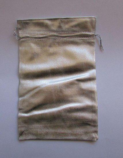 Мешочек для таро купить в Украине. Мешочек для подарка