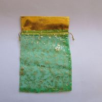 Мешочек для таро, мешочек для сувениров купить