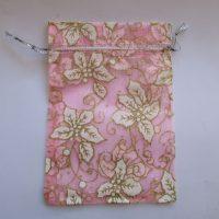 Мешочек для таро, мешочек для подарка купить в Украине