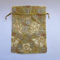 Мешочек на подарок, мешочек для таро купить в Украине
