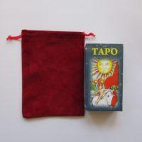 Мешочек для таро купить Украина
